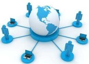 Home Based Internet Hosting