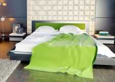 REDUCED-by-55----Import-Flat-Pack-Bedding