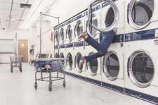 Cash-Cow-Laundromat