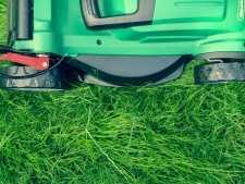 Body-Corporate-Lawn---Garden-Services